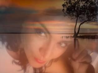 iv oko u jezeru