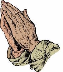 oprost i kajanje