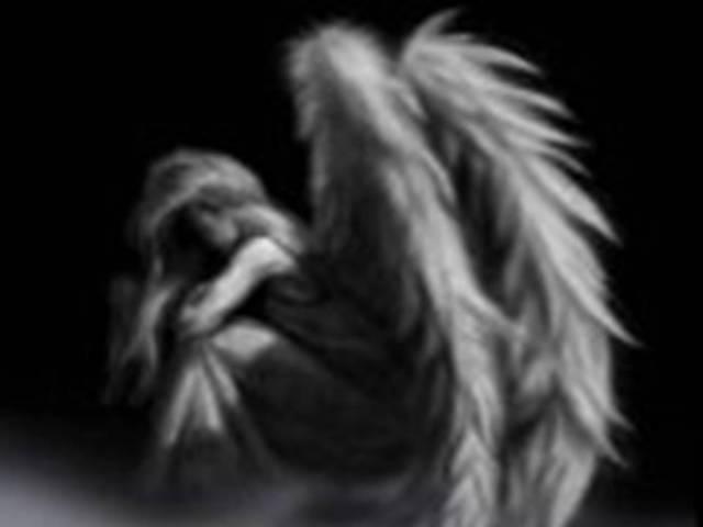 angel snuzdeni