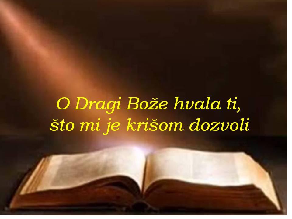 Bozic Stranica Stranica Bozic Ljubisa Bozic Ljubisa PoezijaTony PoezijaTony Ljubisa PoezijaTony 17 17 kOPTZiuX
