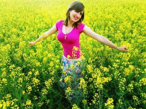 poljana osmijeha