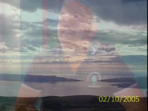 zalazak 2005