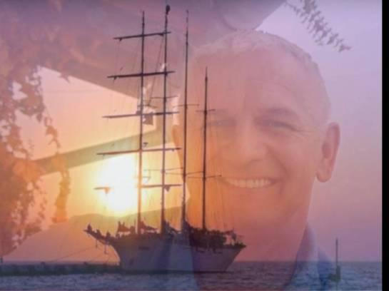 kapetan jahte