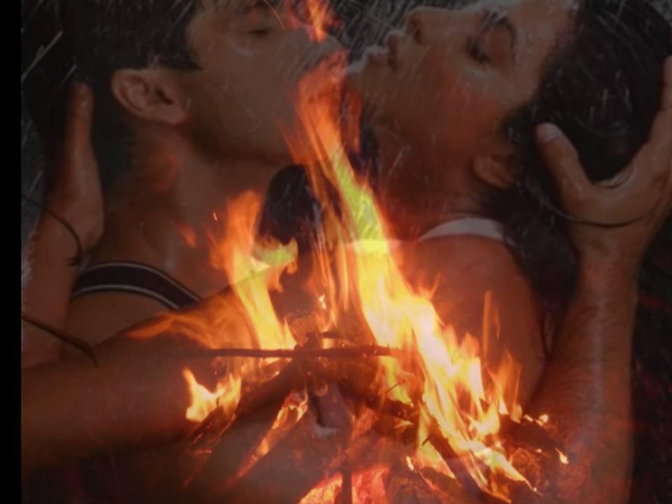 mmm plamen strasti