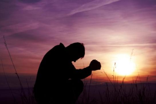 prayerful_person