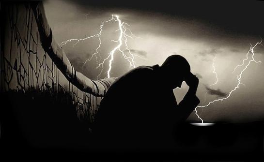 storm-of-sadness