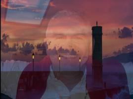 kraj svjetionika