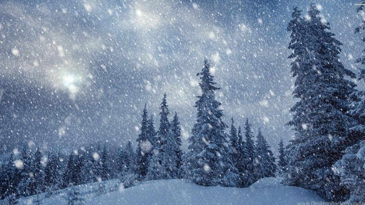 snjegić
