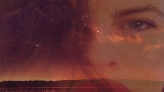 u zvijezdama
