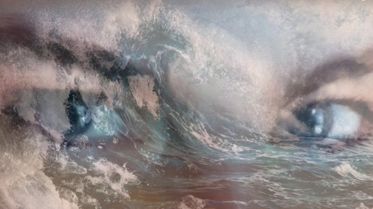 valovi dubina