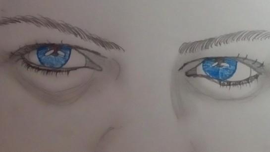 duboko oko